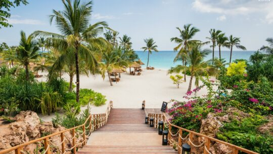 Отели в Танзании Zuri-Zanzibar-5